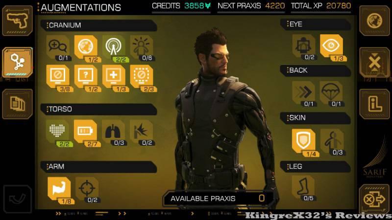 Review: Deus Ex: Human Revolution Director's Cut (Wii U Retail) DEMHRDC16%20copy_zpsufxew0h4