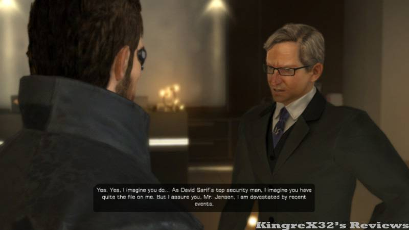 Review: Deus Ex: Human Revolution Director's Cut (Wii U Retail) DEMHRDC19%20copy_zpshcv50xda