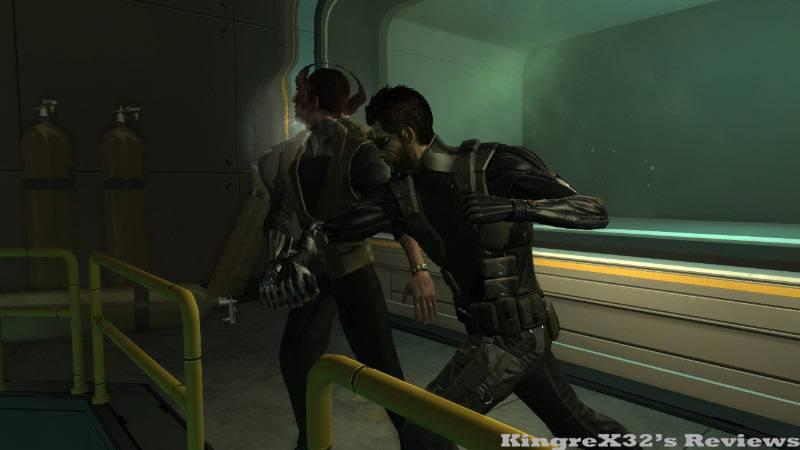 Review: Deus Ex: Human Revolution Director's Cut (Wii U Retail) DEMHRDC2%20copy_zpsmx1s36vs