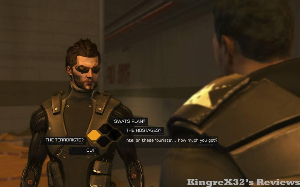 Review: Deus Ex: Human Revolution Director's Cut (Wii U Retail) DEMHRDC23%20copy_zpsbuzp4h34