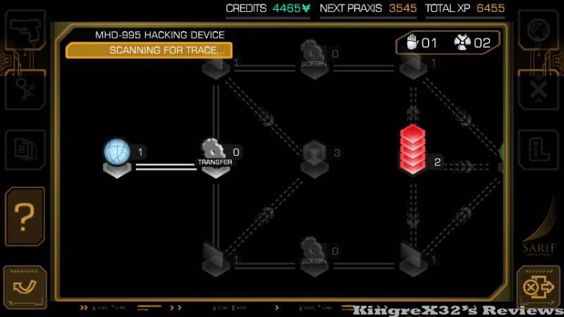 Review: Deus Ex: Human Revolution Director's Cut (Wii U Retail) DEMHRDC6%20copy_zpsnqwusfdh