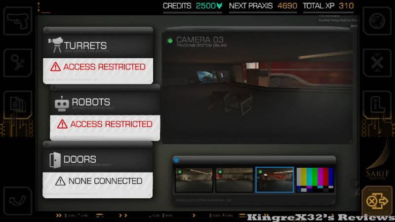 Review: Deus Ex: Human Revolution Director's Cut (Wii U Retail) DEMHRDC9%20copy_zpsqxfytf3r