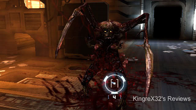Review: Dead Space Extraction (Wii Retail) DSE_E3Screenshot_4-thumb-640xauto-5