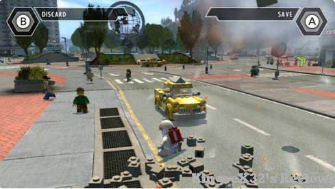 Review: Lego City Undercover (Wii U Retail) LCUS16_zps8da6b56a