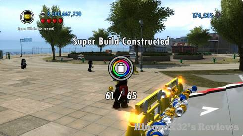 Review: Lego City Undercover (Wii U Retail) LCUS17_zps6f7a5d82