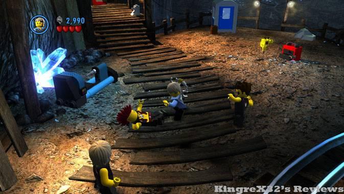 Review: Lego City Undercover (Wii U Retail) LCUS3_zps3bf8e3e2