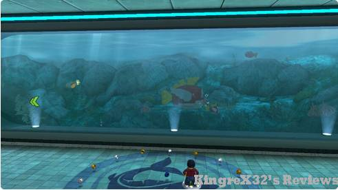 Review: Lego City Undercover (Wii U Retail) LCUS7_zpsb8ab7beb