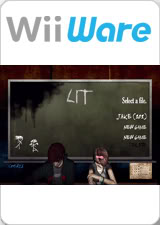 Review: LIT (WiiWare) LIT_28video_game29_Coverart