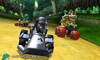 Review: Mario Kart 7 (3DS Retail) MarioKart7Metalmariocopy