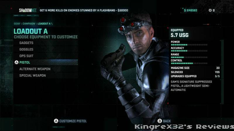 Review: Splinter Cell Blacklist (Wii U Retail) SCBL16_zps5ce350d9