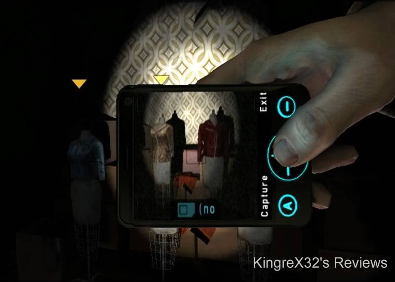 Review: Silent Hill Shattered Memories (Wii Retail) SH_shattered_memories_profilelarge
