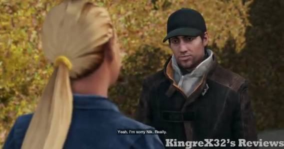 Review: Watch_Dogs WD10%20copy_zpsgsptpzhg