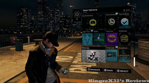 Review: Watch_Dogs WD8%20copy_zpsm6ksyllp