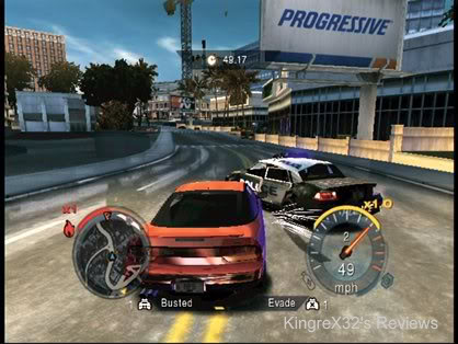 Review: Need for Speed: Undercover (Wii Retail) WII31_rev_nfs_grab19--article_image