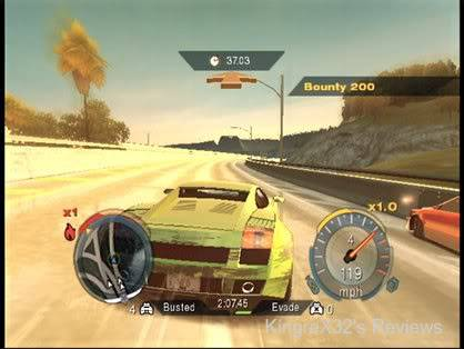 Review: Need for Speed: Undercover (Wii Retail) WII31_rev_nfs_main--article_image