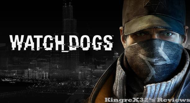WiiU Reviews WatchDogs%20logo_zpskc4egmnz