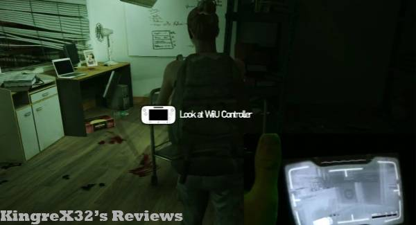 Review: ZombiU (Wii U Retail) ZUS9copy