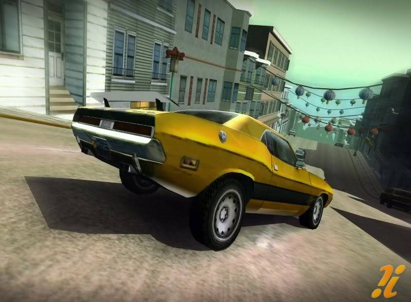 Review: Driver San Francisco (Wii Retail) Driver_sf-5