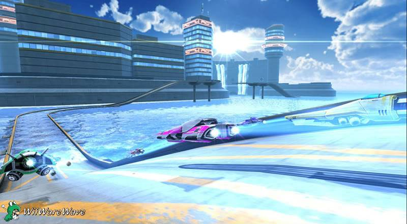 Review: Fast Racing League (WiiWare) - Page 1 Fast-racing-league_62195-1