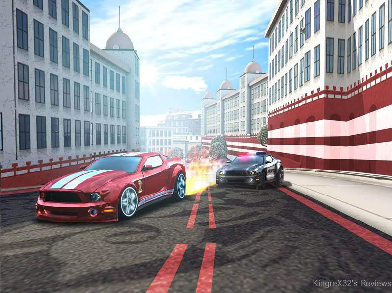 Review: Need For Speed Nitro (Wii Retail) Need-for-speed-nitro-wii-madrid-01