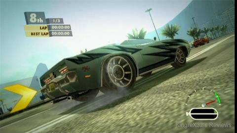 Review: Need For Speed Nitro (Wii Retail) Need_for_speed_nitro_wii_screenshot_3