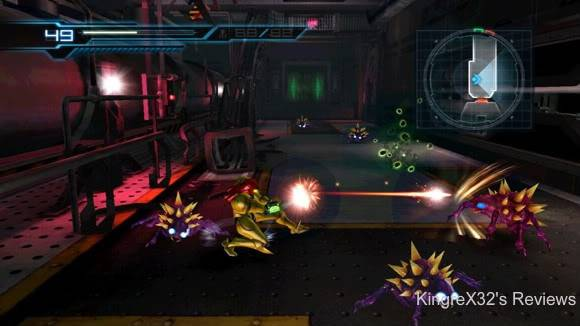 Review: Metroid Other M (Wii Retail) Otherm224