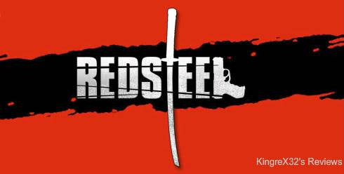 My Top 10 Wii Games (Part 1) Red-steel-logo
