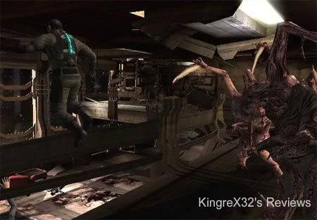 Review: Dead Space Extraction (Wii Retail) Screens_dead_space_extracti-1