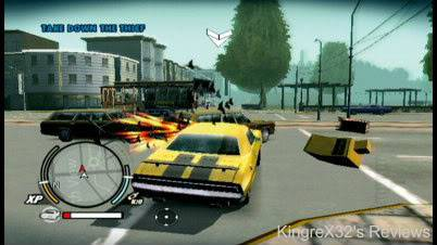 Review: Driver San Francisco (Wii Retail) Screenshot_39081_thumb_wide402