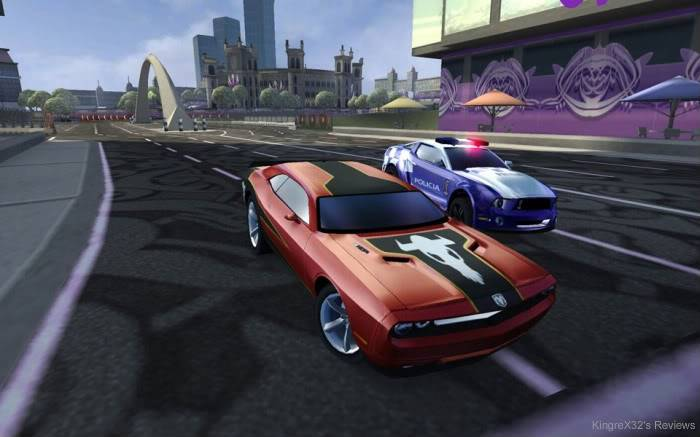 Review: Need For Speed Nitro (Wii Retail) Screenshot_wii_need_for_speed_nitro064