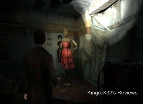 Review: Silent Hill Shattered Memories (Wii Retail) Tn_565_9