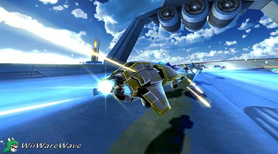 Review: Fast Racing League (WiiWare) Wiiwar11-1-3