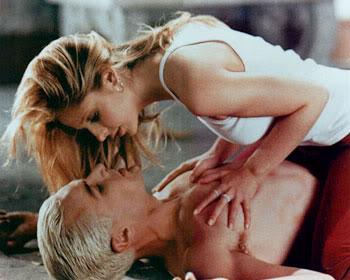 Top 5... Buffy_spike01