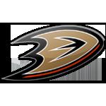 Anaheim Ducks Th_anaheim