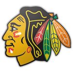 Chicago Blackhawks Th_chicago