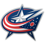 Columbus Blue Jackets Th_columbus