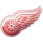 Detroit Red Wings Th_detroit