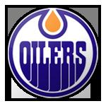 Edmonton Oliers Th_edmonton2