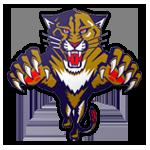 Floride Panthers Th_florida