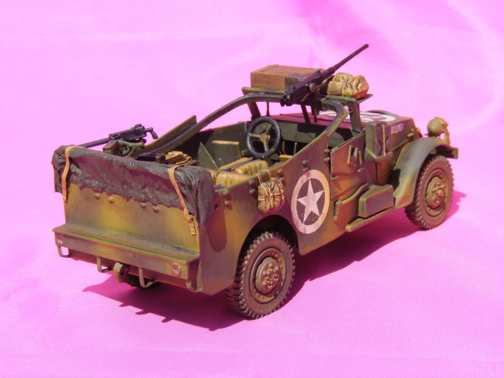 Scout car en sicile DSCF5551