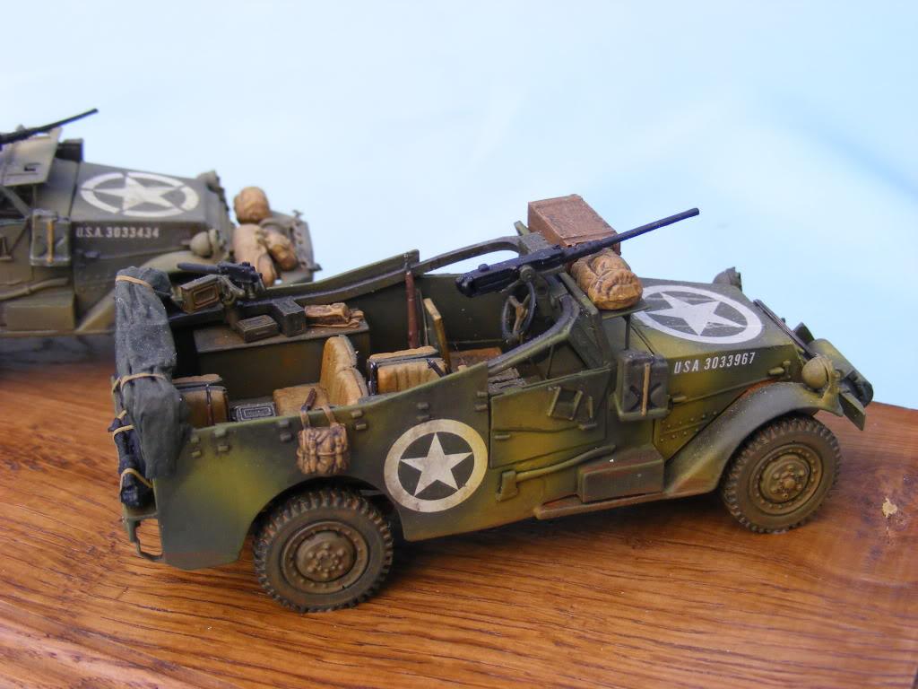 Scout car en sicile DSCF5834