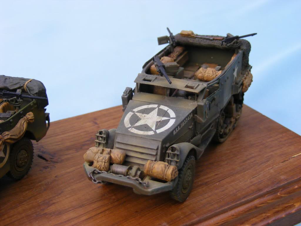 Scout car en sicile DSCF5835