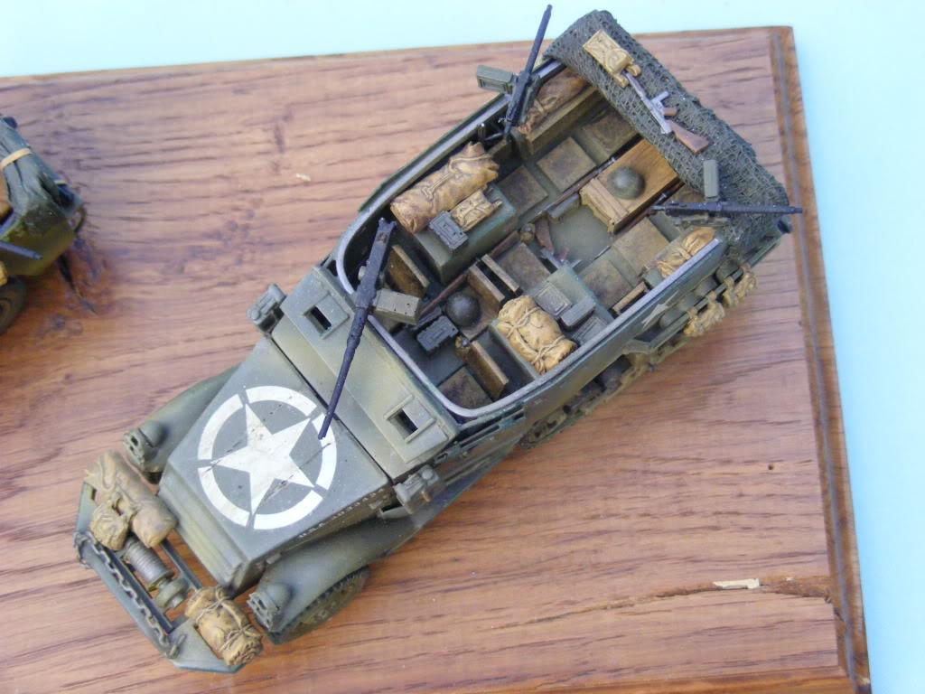 Scout car en sicile DSCF5836