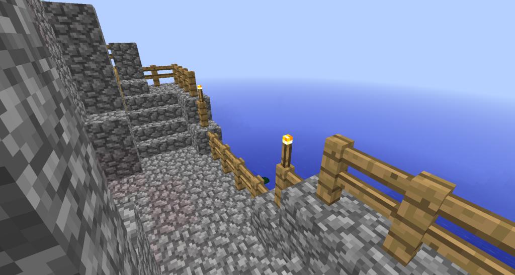 Creacions del Minecraft 2011-11-26_151014