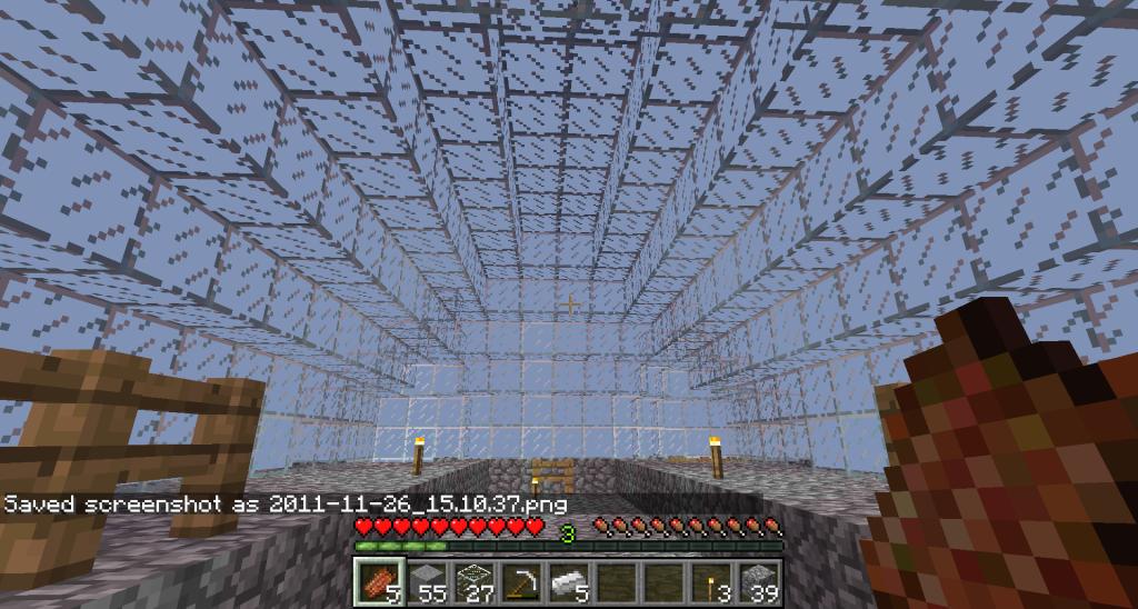 Creacions del Minecraft 2011-11-26_151045