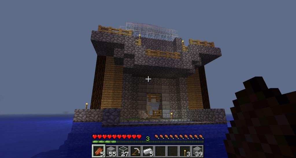 Creacions del Minecraft 2011-11-26_151102