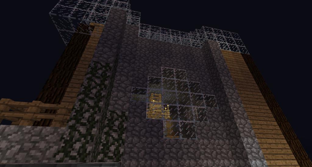 Creacions del Minecraft 2011-11-26_151153