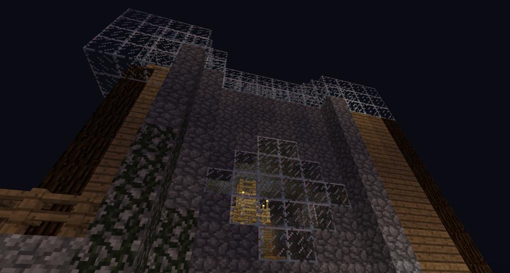 Creacions del Minecraft 2011-11-26_151204