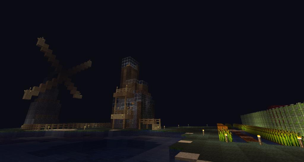 Creacions del Minecraft 2011-11-26_151235