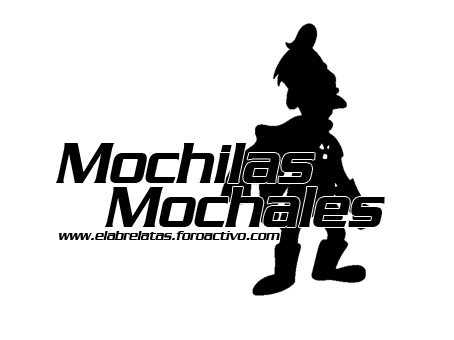 [Jugger] Camisetas. Mochilas_15